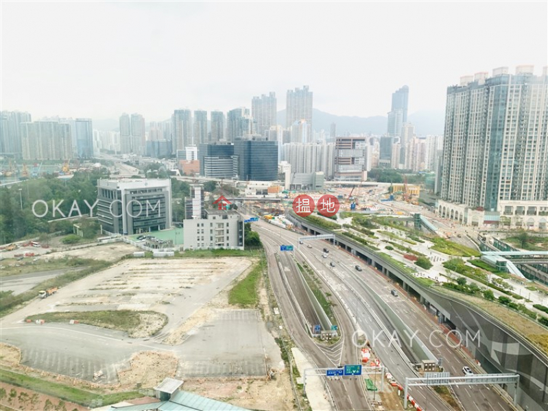 Property Search Hong Kong | OneDay | Residential | Rental Listings, Popular 3 bedroom in Kowloon Station | Rental