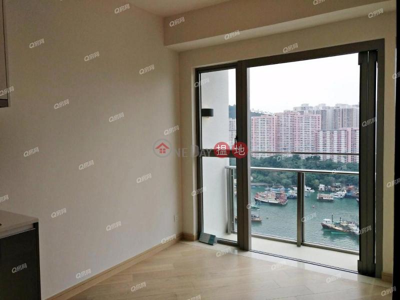 香港搵樓|租樓|二手盤|買樓| 搵地 | 住宅-出租樓盤新樓靚裝 海景1房 會所設施《登峰·南岸租盤》