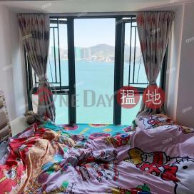 Tower 8 Island Resort | 3 bedroom Low Floor Flat for Sale|Tower 8 Island Resort(Tower 8 Island Resort)Sales Listings (QFANG-S96237)_0