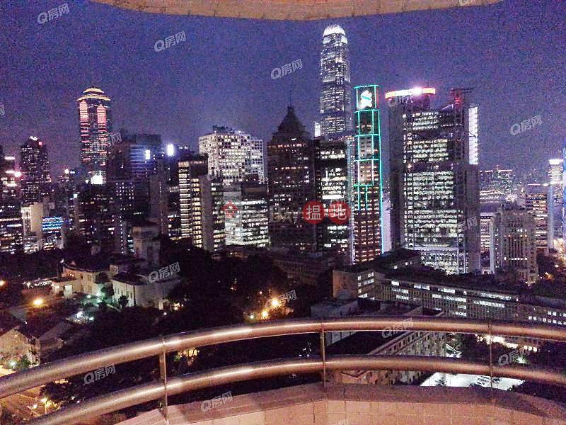 香港搵樓|租樓|二手盤|買樓| 搵地 | 住宅出租樓盤-乾淨企理,有匙即睇,開揚遠景,地段優越《帝景閣租盤》