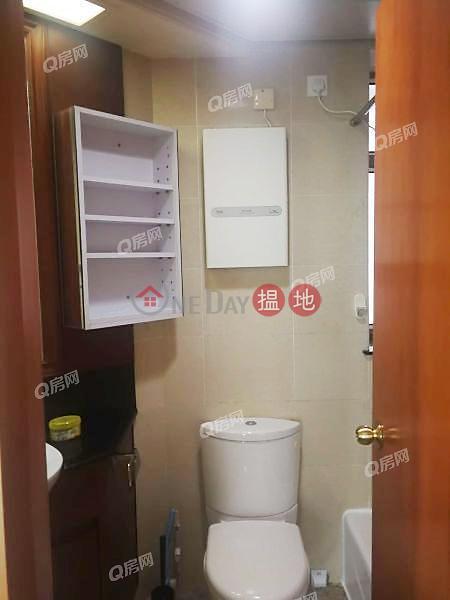 香港搵樓 租樓 二手盤 買樓  搵地   住宅 出售樓盤 景觀開揚,間隔實用,鄰近地鐵,鄰近高鐵站,有匙即睇《擎天半島1期3座買賣盤》