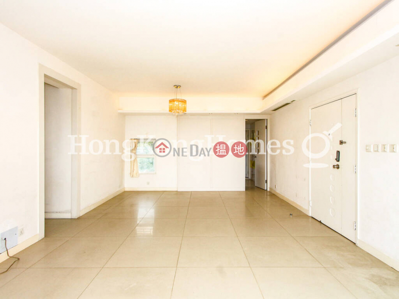 The Brentwood, Unknown Residential, Rental Listings HK$ 62,000/ month