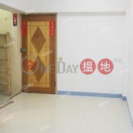 Kin Tak Fung Industrial Building   1 bedroom Flat for Sale Kin Tak Fung Industrial Building(Kin Tak Fung Industrial Building)Sales Listings (XGGD703900113)_0