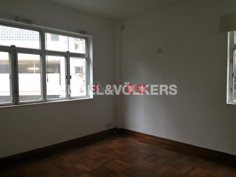 Beau Cloud Mansion | Please Select Residential Sales Listings HK$ 41.8M