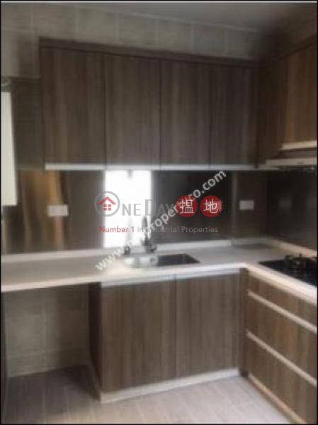 香港搵樓|租樓|二手盤|買樓| 搵地 | 住宅出租樓盤|Heart of CWB Apartment for Rent