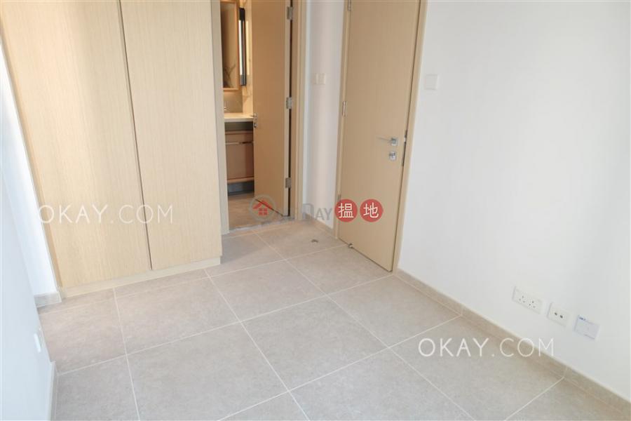香港搵樓|租樓|二手盤|買樓| 搵地 | 住宅-出租樓盤1房1廁,星級會所,露台《RESIGLOW薄扶林出租單位》
