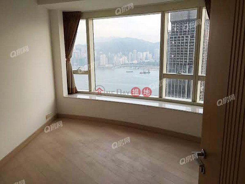 The Masterpiece | 3 bedroom Mid Floor Flat for Rent | The Masterpiece 名鑄 Rental Listings
