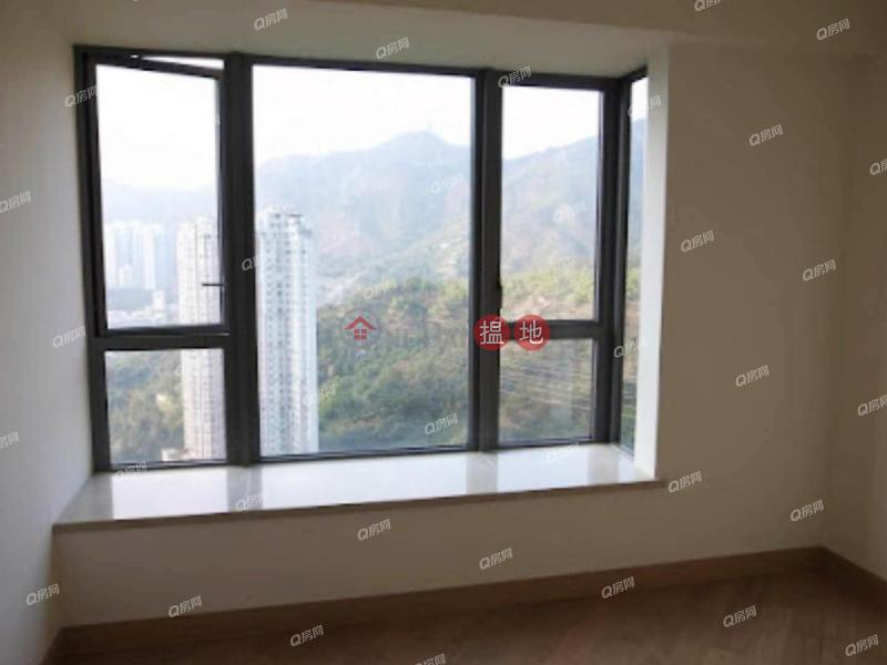 HK$ 12.5M | Tower 1 Aria Kowloon Peak Wong Tai Sin District, Tower 1 Aria Kowloon Peak | 3 bedroom High Floor Flat for Sale