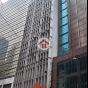 余崇本行 (Yu Sung Boon Building ) 中區|搵地(OneDay)(3)