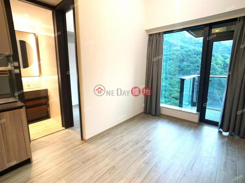 Property Search Hong Kong   OneDay   Residential   Rental Listings   Novum East   1 bedroom Mid Floor Flat for Rent