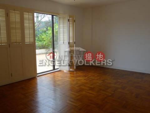 4 Bedroom Luxury Flat for Rent in Stanley|House A1 Stanley Knoll(House A1 Stanley Knoll)Rental Listings (EVHK31060)_0