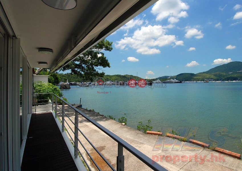 Property Search Hong Kong | OneDay | Residential Rental Listings CHE KENG TUK