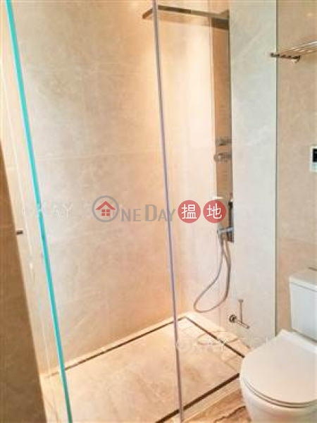 Nicely kept 1 bedroom with balcony | Rental 28 Aberdeen Street | Central District Hong Kong | Rental, HK$ 35,000/ month