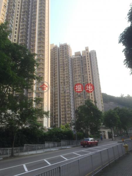 善明邨 善禮樓 (Shin Ming Estate - Shin Lai House) 將軍澳|搵地(OneDay)(1)
