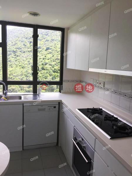 Pacific View Block 5 | 3 bedroom Mid Floor Flat for Sale | Pacific View Block 5 浪琴園5座 Sales Listings