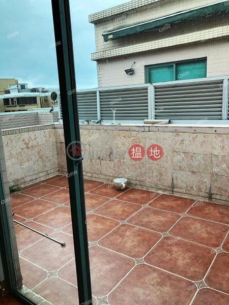 Parkside Villa Block 2, High Residential, Sales Listings, HK$ 19.98M