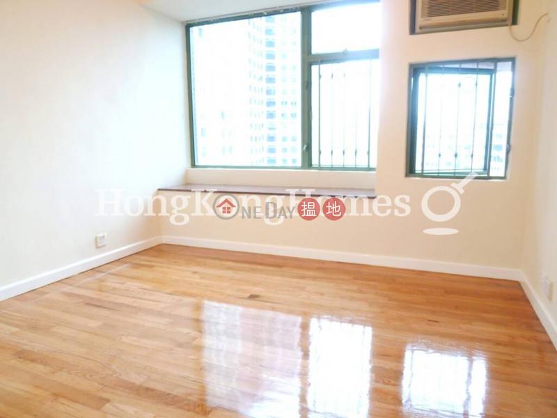 香港搵樓|租樓|二手盤|買樓| 搵地 | 住宅-出售樓盤雍景臺三房兩廳單位出售