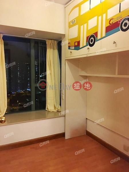 東南內園, 實用3房套《藍灣半島 2座租盤》|藍灣半島 2座(Tower 2 Island Resort)出租樓盤 (XGGD737700749)