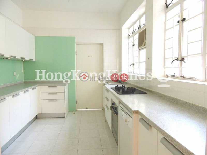 3 Bedroom Family Unit for Rent at Country Apartments | Country Apartments 南郊別墅 Rental Listings