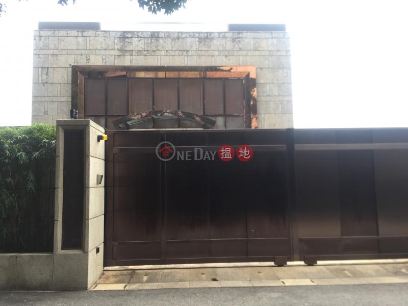 寶雲道10號 (10 Bowen Road) 東半山|搵地(OneDay)(4)