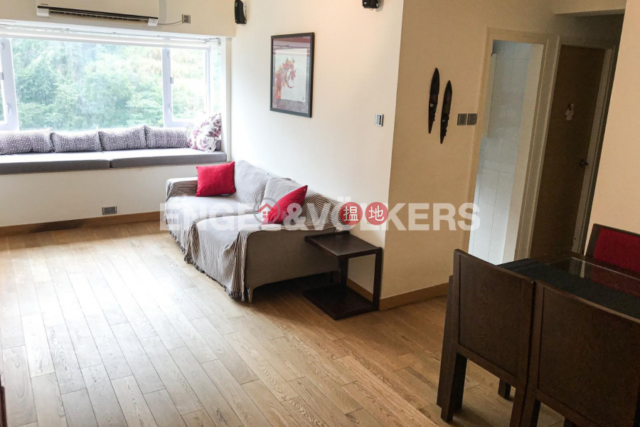 3 Bedroom Family Flat for Sale in Mid-Levels East, 128-130 Kennedy Road | Eastern District, Hong Kong | Sales, HK$ 18.2M