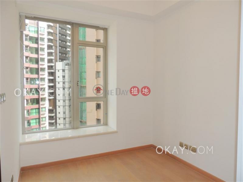 帝匯豪庭|低層住宅-出租樓盤HK$ 98,000/ 月