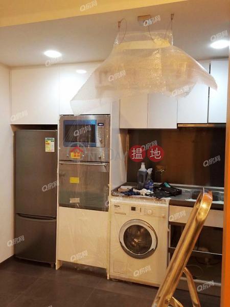 特色1房單位,收租首選《藍灣半島 5座買賣盤》 藍灣半島 5座(Tower 5 Island Resort)出售樓盤 (XGGD737701272)