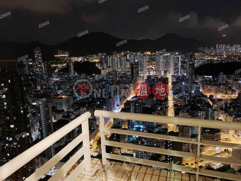 Tower 5 Phase 2 Metro Harbour View | 2 bedroom High Floor Flat for Sale|Tower 5 Phase 2 Metro Harbour View(Tower 5 Phase 2 Metro Harbour View)Sales Listings (XGJL856301765)_0