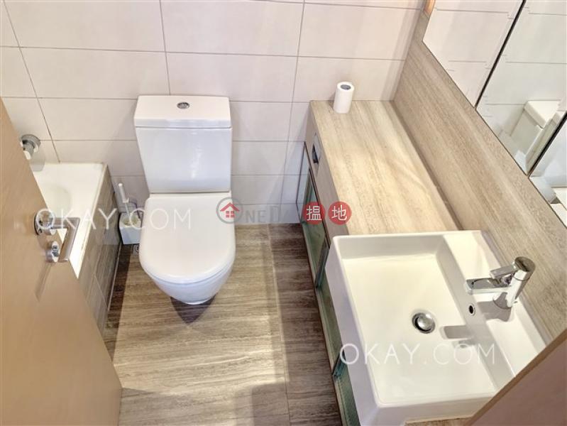 1房1廁,星級會所,可養寵物,連車位《碧濤軒 2座出售單位》 33長碩路   長洲 香港 出售-HK$ 1,050萬