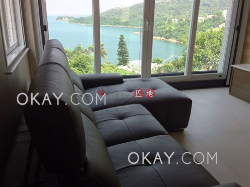 Property Search Hong Kong | OneDay | Residential | Sales Listings Popular 2 bedroom with parking | For Sale