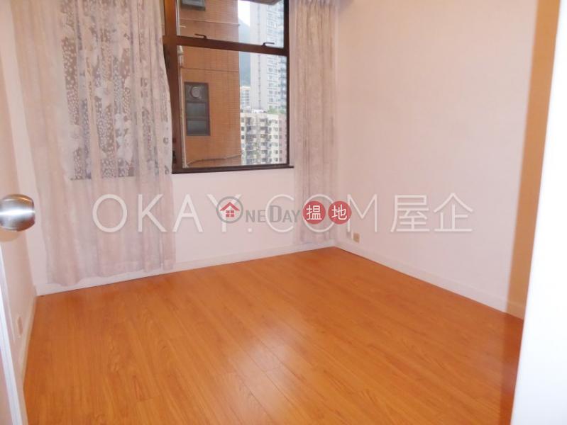 寶威閣高層 住宅 出售樓盤-HK$ 2,650萬
