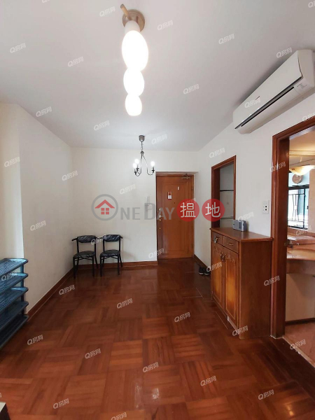 Tower 3 Phase 2 Metro City Unknown, Residential | Rental Listings HK$ 15,500/ month