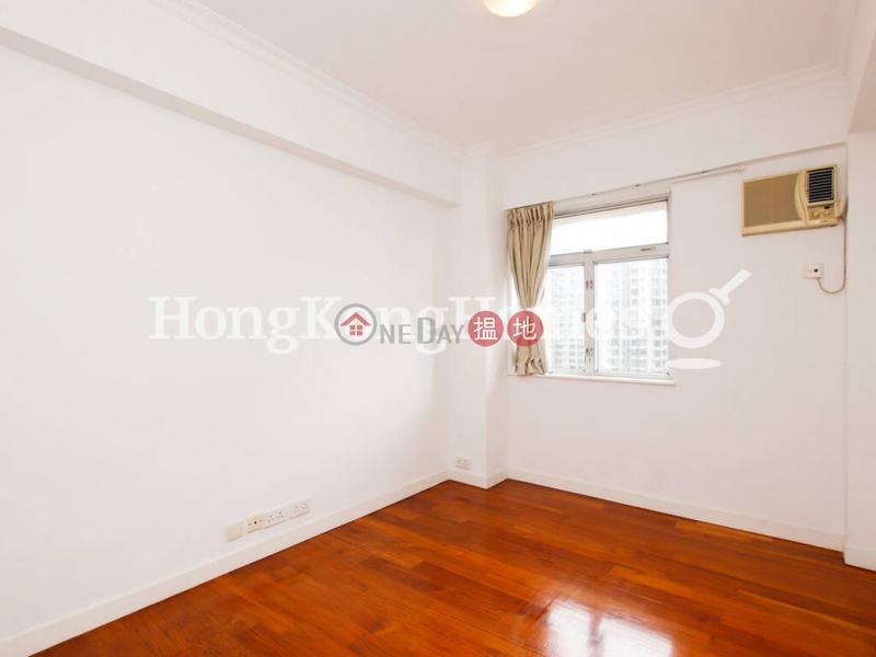 明珠台未知 住宅出售樓盤-HK$ 4,380萬