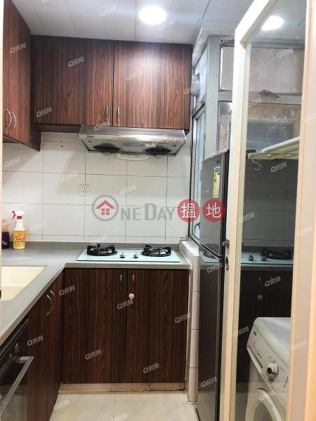 屯門市廣場一期|低層|住宅-出租樓盤-HK$ 12,000/ 月