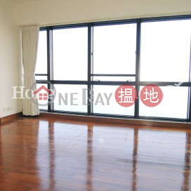 浪琴園3座4房豪宅單位出租|南區浪琴園3座(Pacific View Block 3)出租樓盤 (Proway-LID2970R)_0