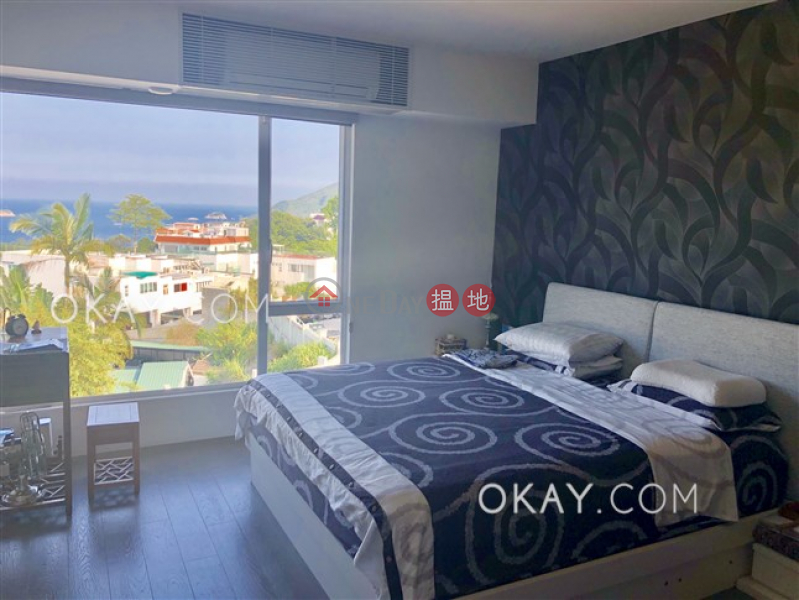 House F Little Palm Villa Unknown, Residential, Rental Listings HK$ 80,000/ month