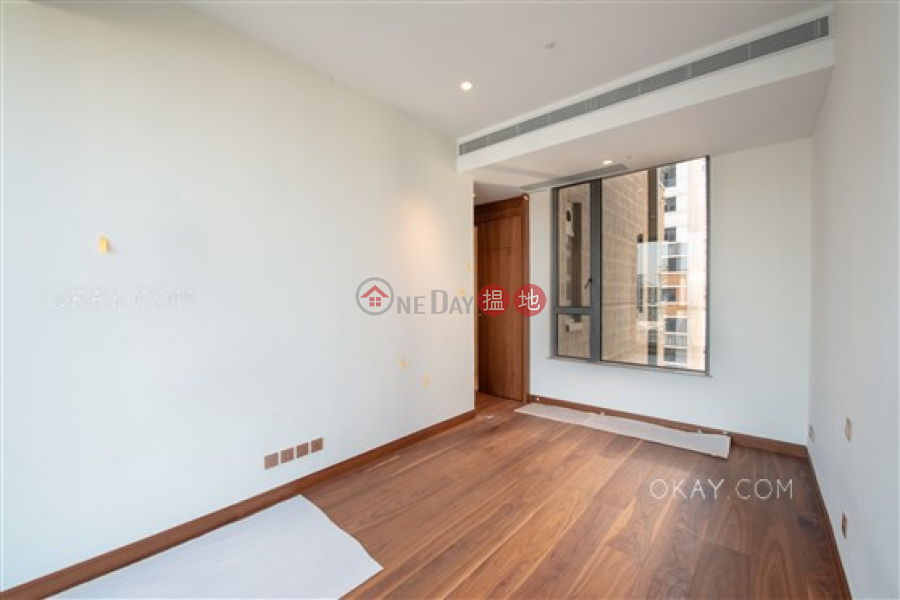 Caine Terrace | High Residential, Rental Listings, HK$ 185,000/ month
