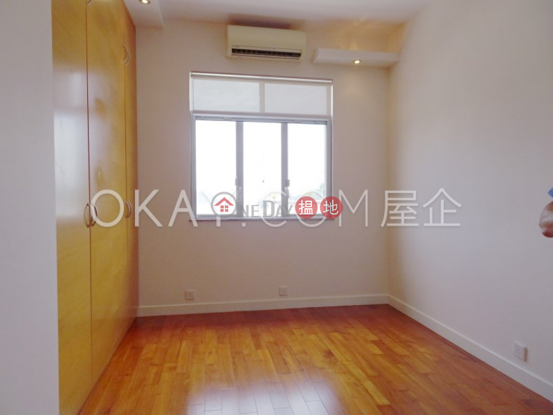 Unique 3 bedroom on high floor with rooftop & balcony | Rental, 9 Silver Star Path | Sai Kung | Hong Kong Rental, HK$ 53,000/ month