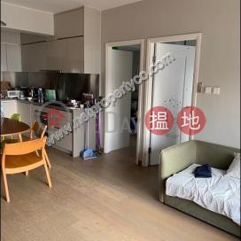 Furnished unit for rent in Tin Hau|Eastern DistrictKiu Hing Mansion(Kiu Hing Mansion)Rental Listings (A045606)_0
