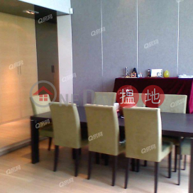 Phase 1 Residence Bel-Air | 4 bedroom High Floor Flat for Rent|Phase 1 Residence Bel-Air(Phase 1 Residence Bel-Air)Rental Listings (QFANG-R87009)_0