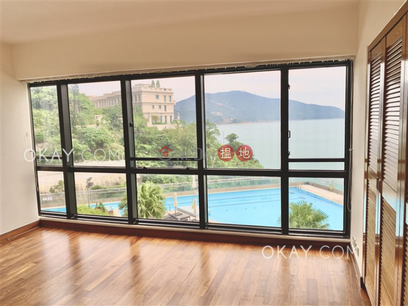 Property Search Hong Kong | OneDay | Residential, Rental Listings Beautiful 4 bedroom with sea views, balcony | Rental