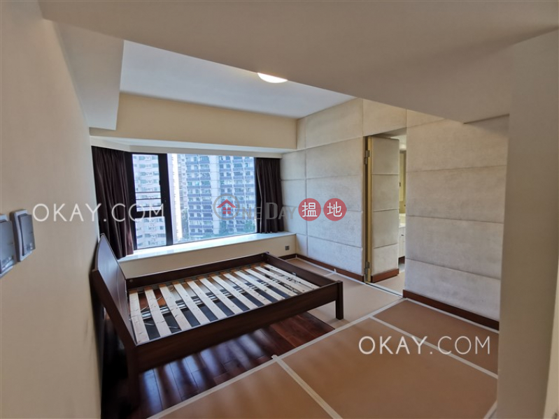 帝景閣|高層住宅出售樓盤HK$ 2,850萬