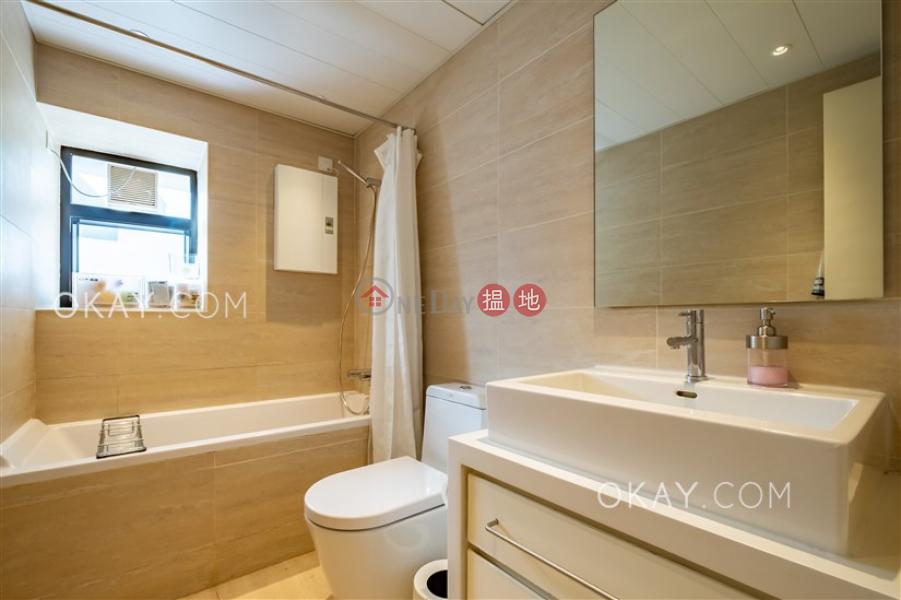 3房2廁《萬信臺出售單位》9L堅尼地道 | 灣仔區|香港|出售-HK$ 2,280萬