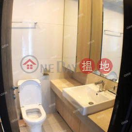 The Icon | 2 bedroom High Floor Flat for Sale|The Icon(The Icon)Sales Listings (QFANG-S89861)_0