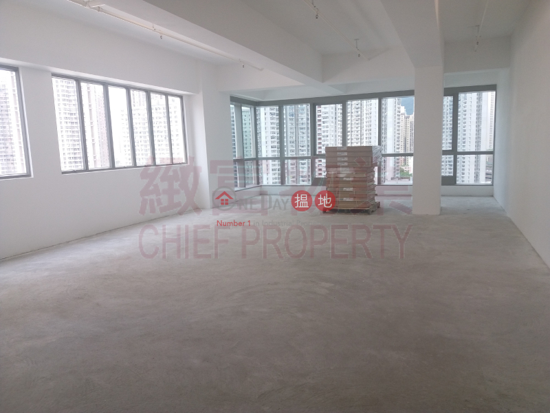 On Tin Centre | Middle, Industrial | Rental Listings, HK$ 18,000/ month