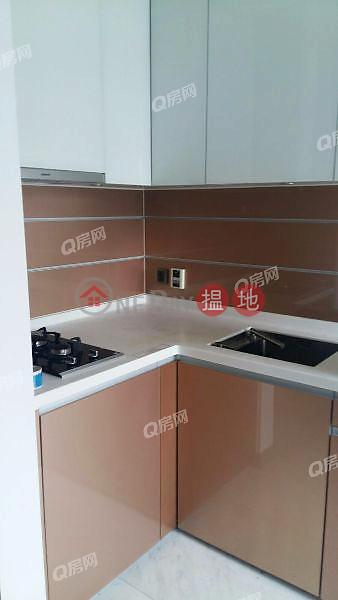 HK$ 9.09M, High West, Western District | High West | 1 bedroom Mid Floor Flat for Sale