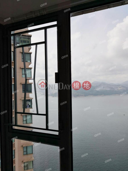Tower 8 Island Resort | 3 bedroom High Floor Flat for Sale, 28 Siu Sai Wan Road | Chai Wan District, Hong Kong, Sales | HK$ 15.3M