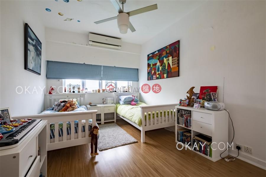 碧沙別墅 A1座未知住宅-出租樓盤|HK$ 130,000/ 月