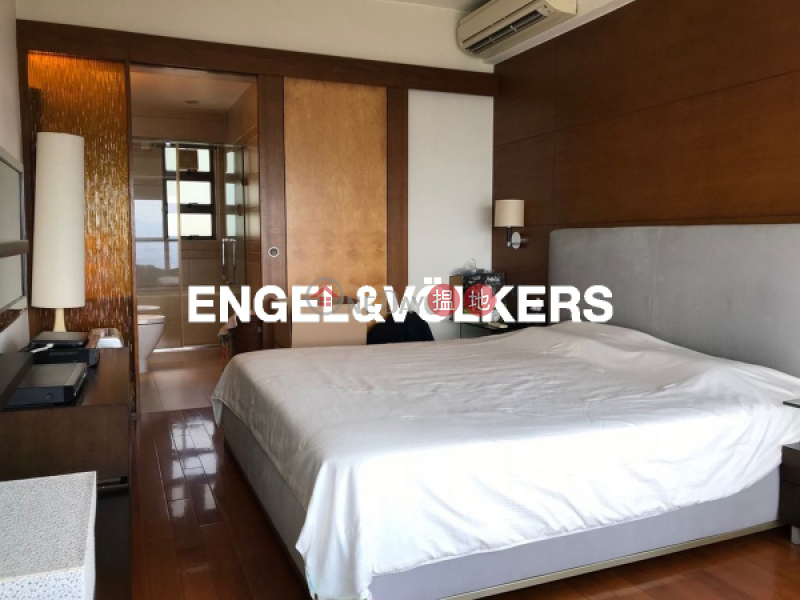 3 Bedroom Family Flat for Sale in Mid Levels - West, 5 Kotewall Road | Western District Hong Kong, Sales | HK$ 34.5M