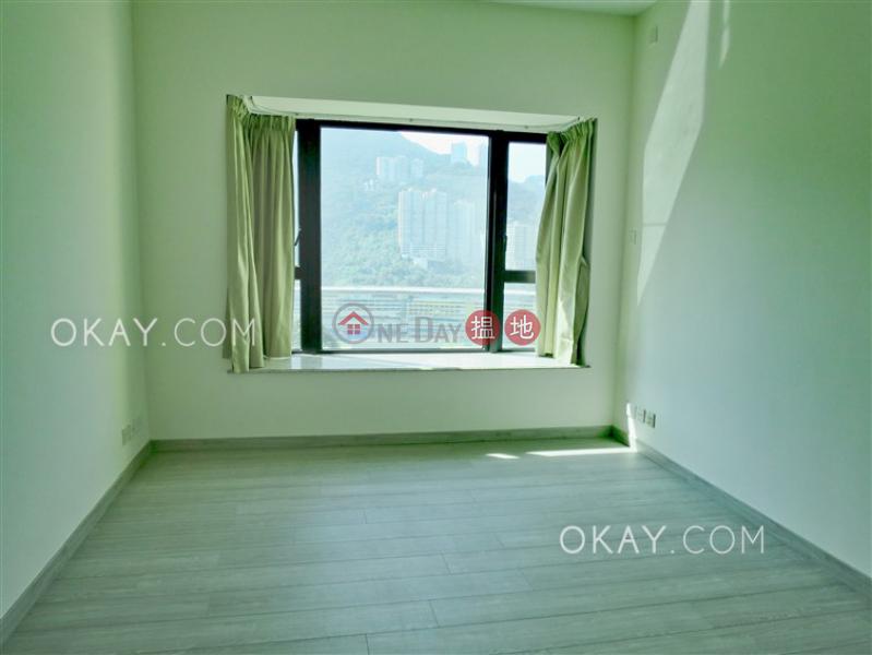 3房2廁,星級會所,連車位禮頓山1座出租單位-2B樂活道   灣仔區香港-出租-HK$ 66,000/ 月